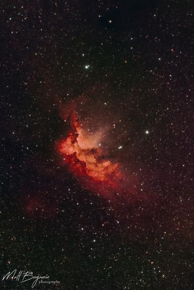 Wizard Nebula HOO_Triad_5hrs_FINAL_wm_sm