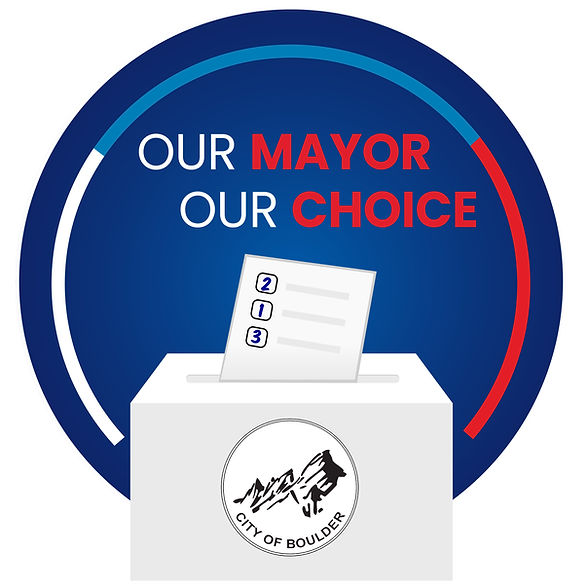 Website graphic-OurMayorOurChoice.jpg