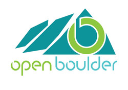 Open Boulder