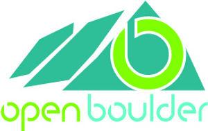 OpenBoulder_Logo.jpeg