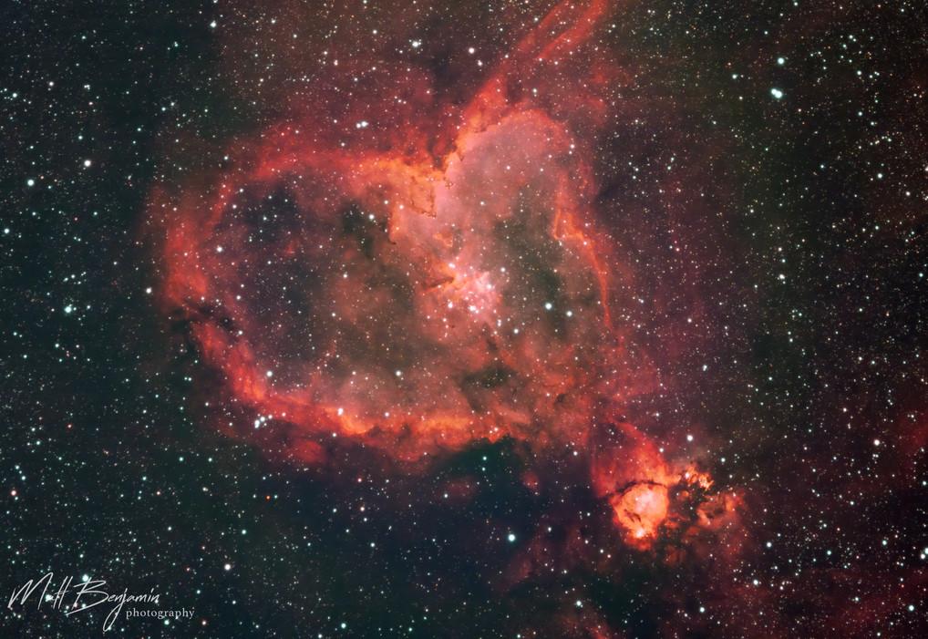 Heart Nebula HOO_Triad_7hrs_FINAL_wm_sm.