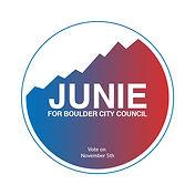 Junie for Boulder logo.jpg