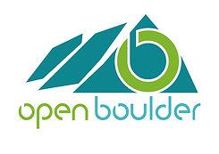 OpenBoulder_Logo.jpg