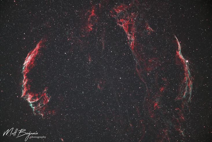 Veil Nebula Combo_7hrs_Lenhance_Triad_FI
