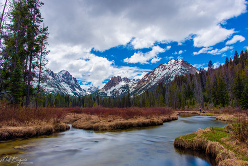 Fisher Creek1_wm.jpg