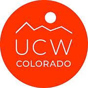 UCW_logo.png