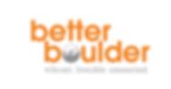 BB_Social_Logo_1200x628-01.png