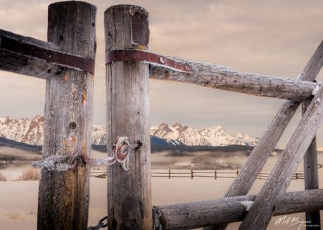 Fence Sawtooths_crop_wm.JPG