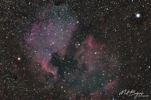 North America Nebula-Median 5_22_20_FINA