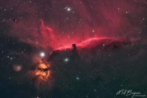 Horse Head Nebula_Comp_5hrs_Final_wm_sm.