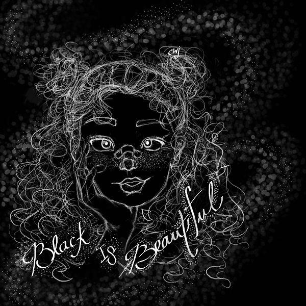 BlackisBeautiful.jpg