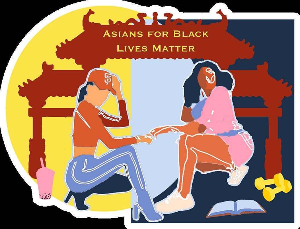 Asians for Black Lives Matter.png