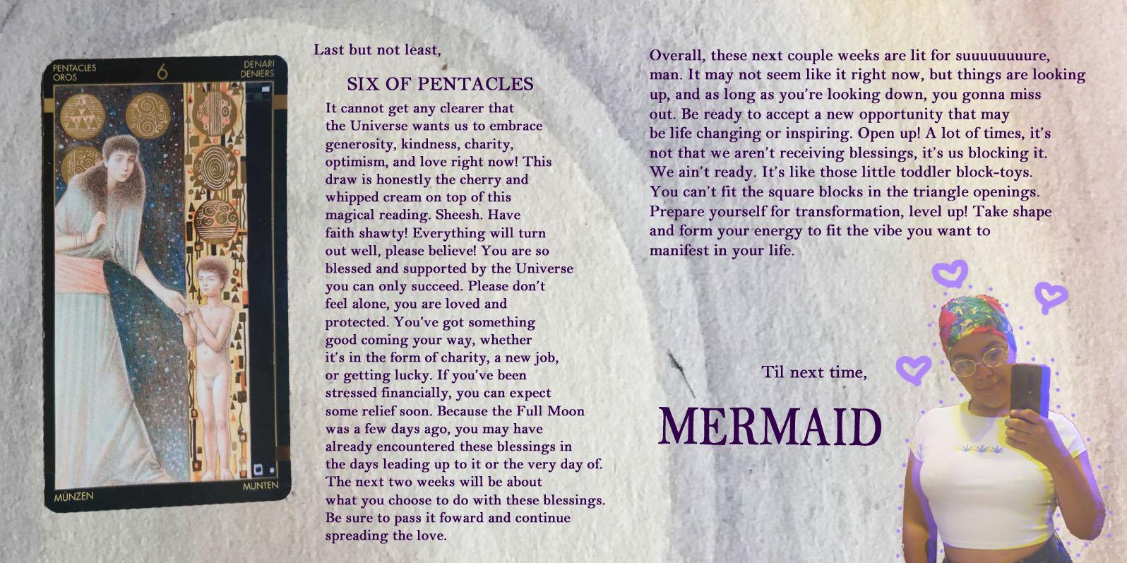 MermaidPage4.jpg
