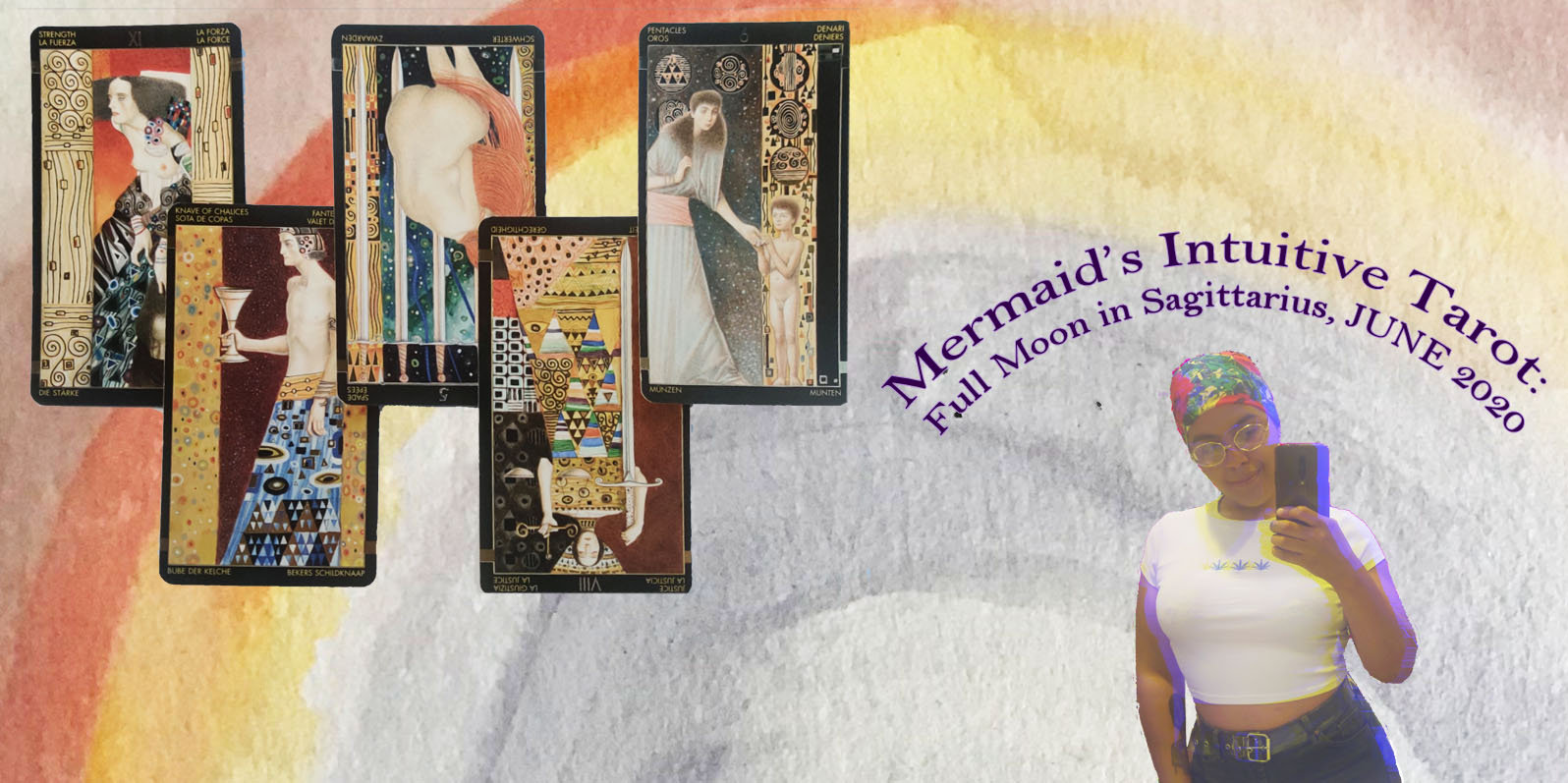 MermaidPage1.jpg