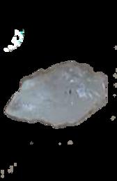 MermaidCrystal2.png