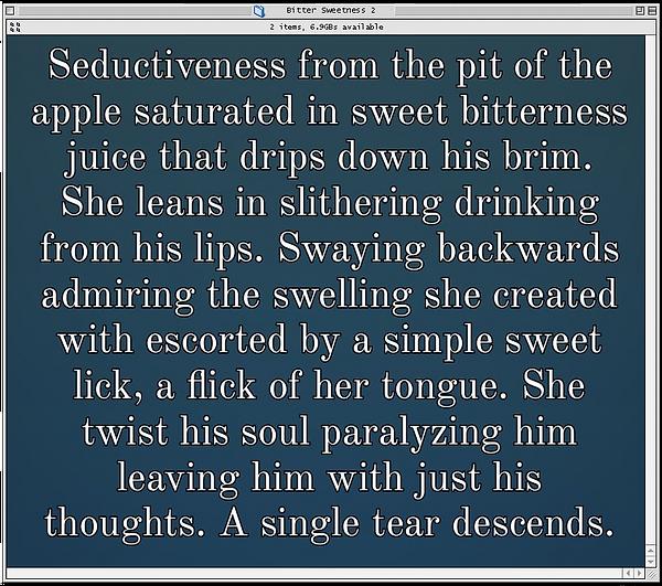 BitterSweetness2.png