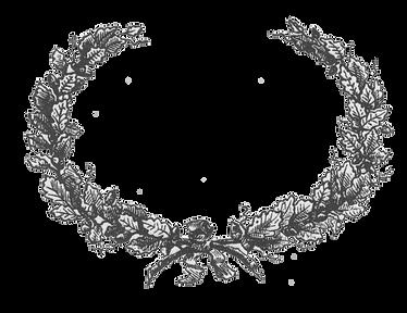 FramingWreath.png