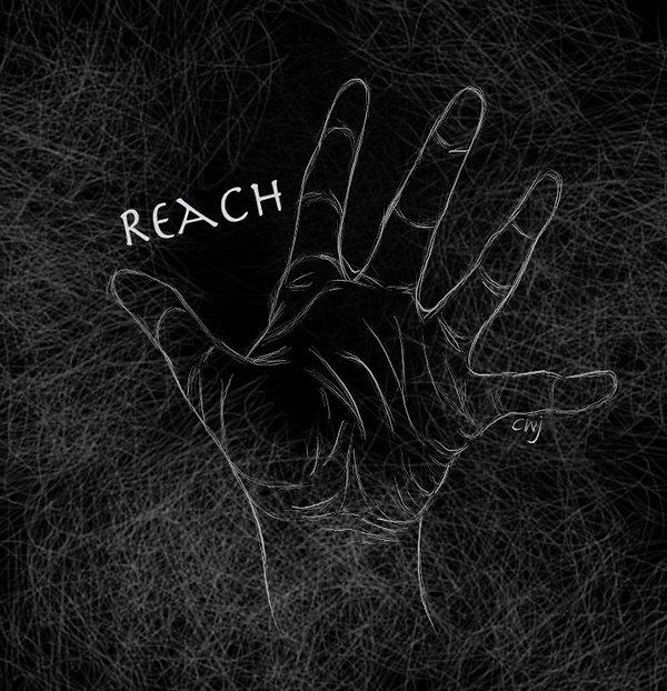ReachCarol.jpg