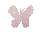 AButterfly5.png