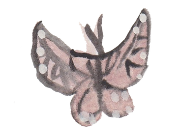 AButtefly4.png