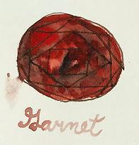 Garnet.jpg