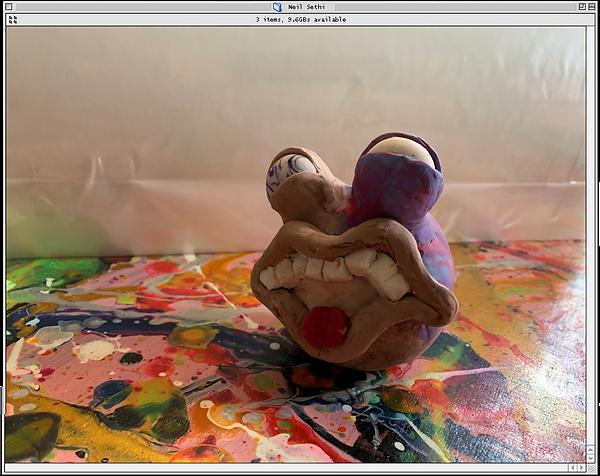 NeilCreature3Mac.png