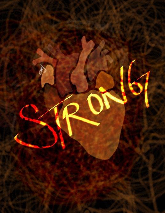 2020.09.11 - Strong 2.jpg