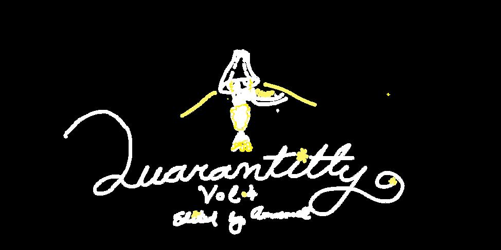 QuarantittySeptemberBanner.png
