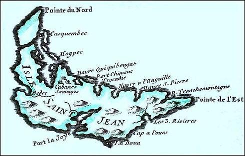 Acadie1744_IPE.jpg
