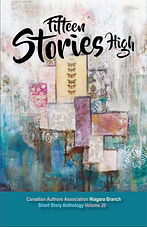 Fifteen-Stories-High-Volume-20-Front-Cov