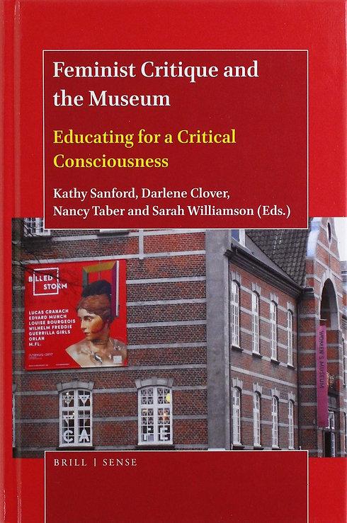 Fem crit in the museum 2.jpg