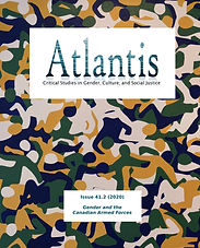 Atlantis cover_issue_364_en_US.jpg