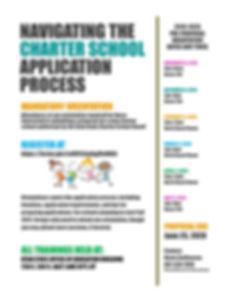 19-20 Charter App Process Training.jpg