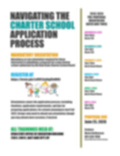 19-20 Charter App Process Training.jpg