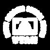 USCSB-Logo-Round_White.png