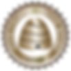 State Charter School Board Logo