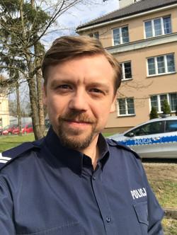 Robert Zawadzki