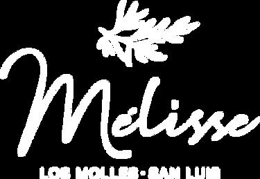 melisse-logo-white.png