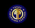 Texas Emerging Leaders TM