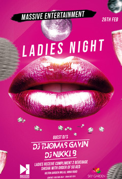 ladies night sky garden.jpg
