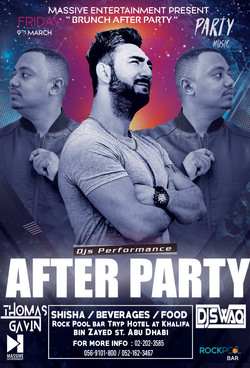 after party2.jpg