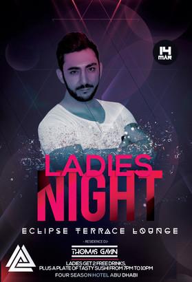 ladies night eclipse.jpg