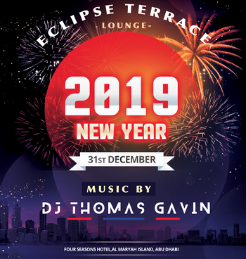 2019 new year eclipseterrace.png