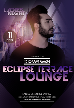 eclipse terrace ladies night.png