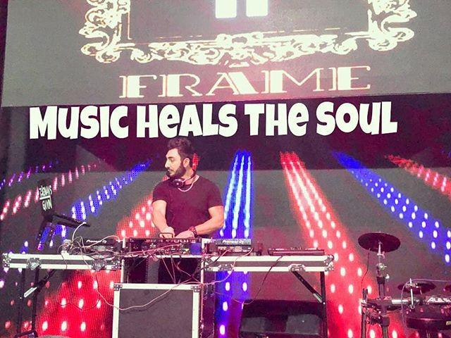☆ Music Heals The Soul ☆_www