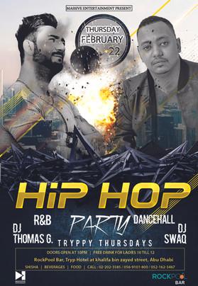 hip hop party.jpg