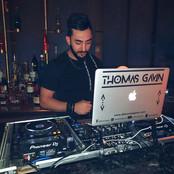 Dj Thomas Gavin