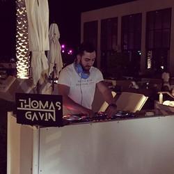 Saadiat beach club Abu Dhabi _www