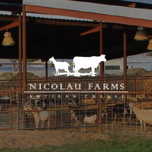 NICOLAU FARMS