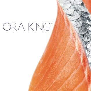 Óra King